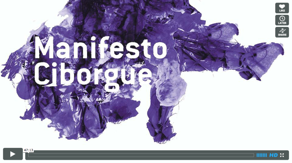 Manifesto-play